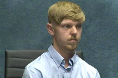 ethan couch age how white privilege shapes quot intent quot and how intent
