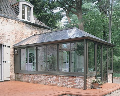 Sunrooms And Conservatories Conservatory Sunrooms Weatherseal Sunrooms And Home