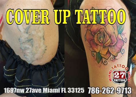tattoo cover up youtube live cover up tattoo youtube