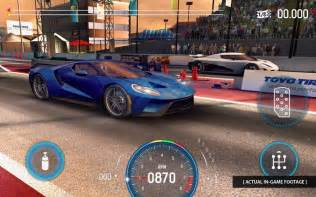 new cars play nitro nation updated to bring new cars improved