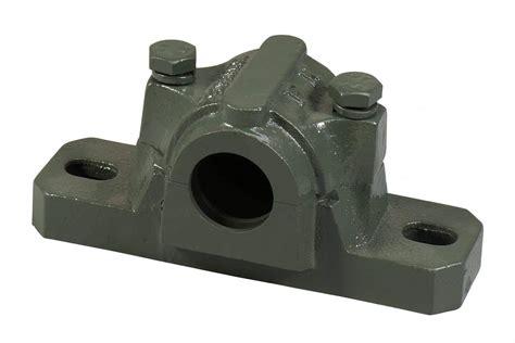 bearing housing sn511 plummer block housing bearing basement