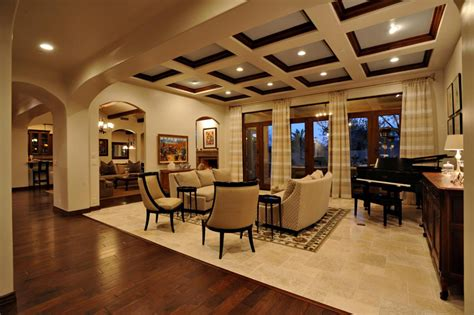 Wooden Ceiling Designs For Living Room Wood False Ceiling Designs For Living Room