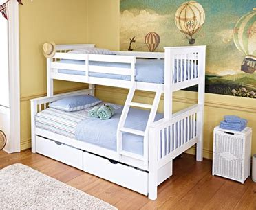 choosing best bunk beds for your kids wikiperiment top tips on choosing the perfect bed for your children