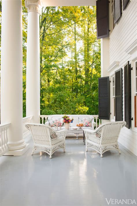 eye for design antebellum interiors with southern charm eye for design antebellum interiors with southern charm