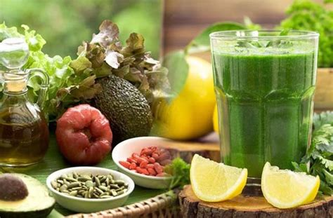 Ayurveda Cure Detox Kerala by Benefits And Challenges Of Ayurveda Detox Best