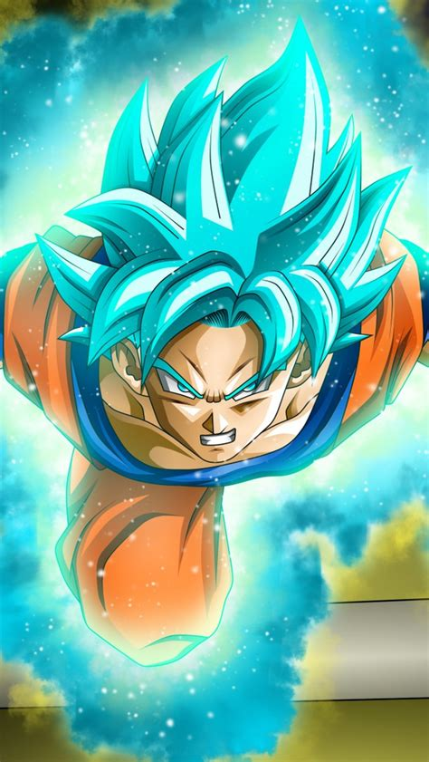 dragon ball super wallpaper for iphone full size dragon ball super iphone wallpaper 2018 live