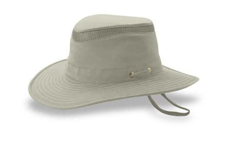 where to buy tilley endurables t4mo eco airflo hat khaki