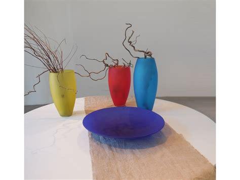 vasi venini outlet oggettistica centrotavola di venini in offerta outlet
