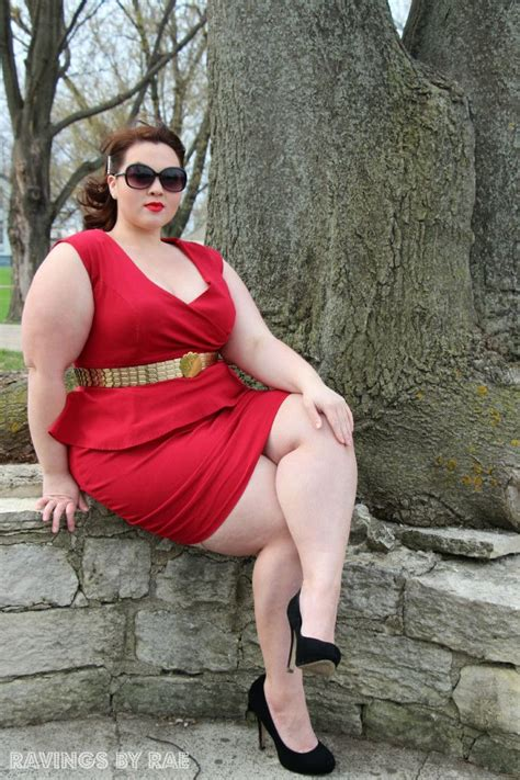 1000 images about sarah susanka on pinterest big houses elegant and cheap affordable plus size clothing for plus
