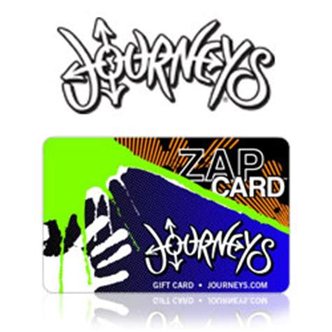 buy journeys gift cards at giftcertificates com - Journeys Gift Card Balance