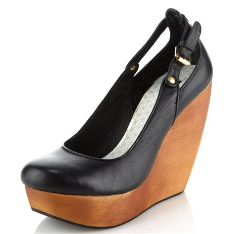 17 best ideas about closed toe wedges on