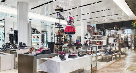 macy s herald square floor plan image gallery macy s shoe department