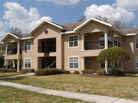 reserve appartments the reserve at kanapaha apartments in gainesville close to everything