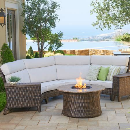 patio furniture scottsdale az arizona outdoor furniture