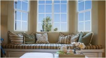 how to beautify your space with a bay window freshome com