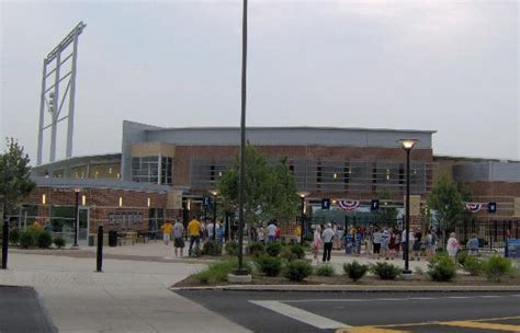 sporting goods state college pa medlar field at lubrano park college twp pa