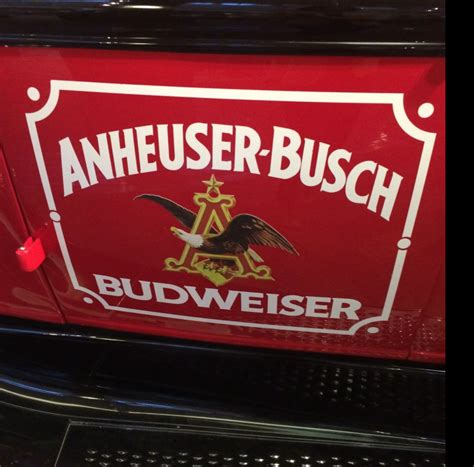 Anheuser Busch Mba Internship by The Internship Search Has Finally Come To A My