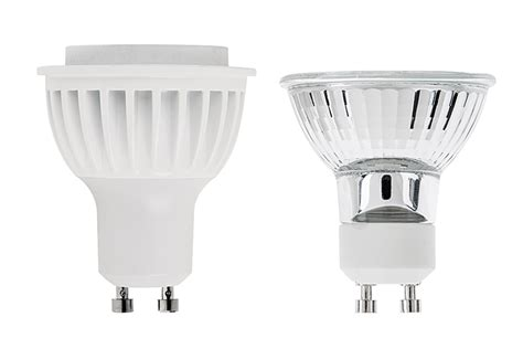 gu10 led bulb 35 watt equivalent bi pin led spotlight gu10 led bulb 60 watt equivalent dimmable bi pin bulb