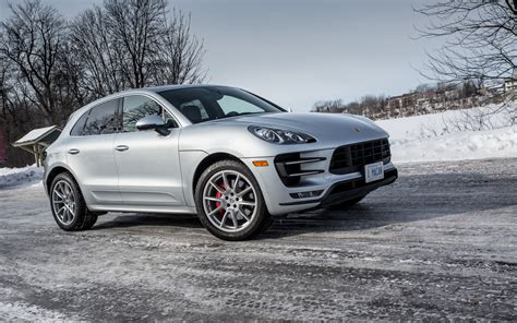 porsche macan 2016 2016 porsche macan s price engine full technical