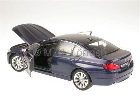 Diecast Welly Bmw 745 I 1 bmw f10 535i 5er reihe blue diecast model car welly 1 24 ebay