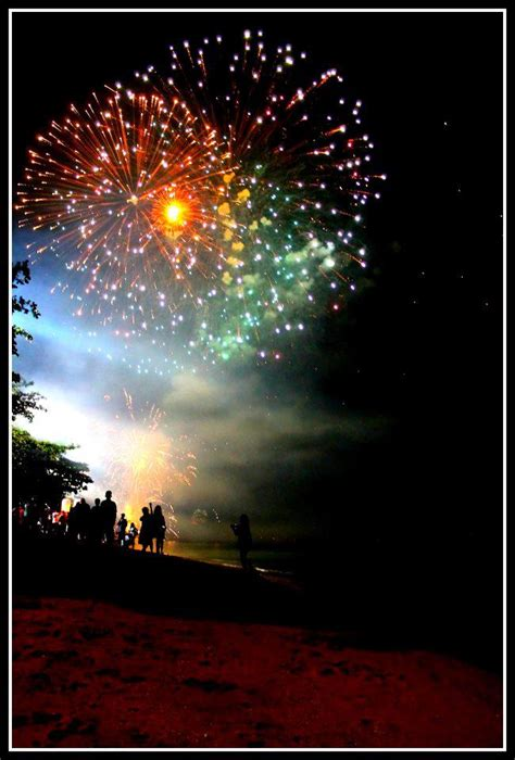 awesome new year 28 images awesome happy new year 2015