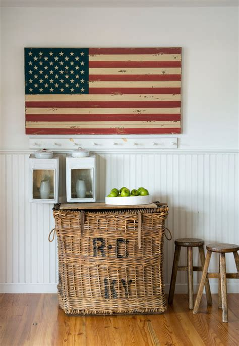 home decor blogs cape town patriotic home decor ideas town country living