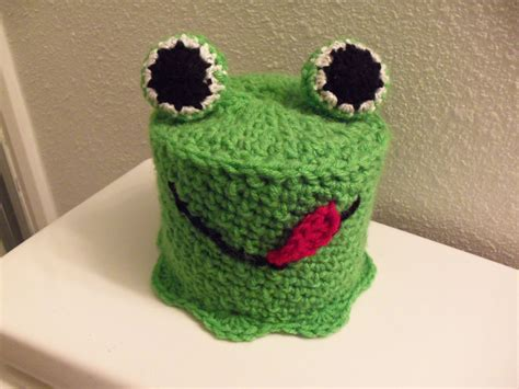 pattern for toilet roll holder crochet toilet paper cover http lomets com
