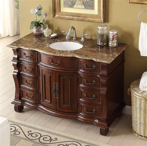 old world bathroom vanities 60 quot old world hopkinton bathroom sink vanity cabinet gd