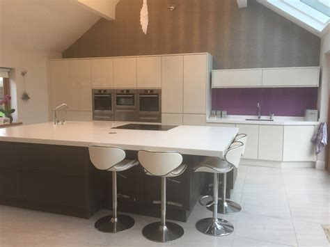premier kitchen cabinets uk kitchen wrea green premier kitchens preston