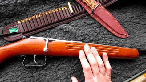 Garden And Gun by What Is Flobert 9mm Garden Gun