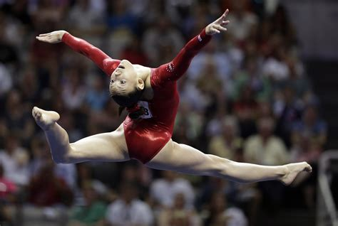 the gymnast if it s hip it s here archives 30 inspiring