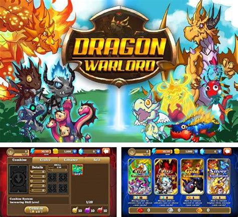digimon apk digimon heroes for android free digimon heroes apk mob org