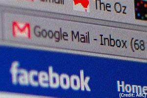 Informasi Pesan Lewat Go Kilat dituduh menjual informasi pesan pribadi penggunanya