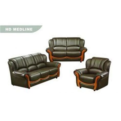 Sofa Set Designs With Price In Kerala Kerala Stylih Wooden Type Sofa Small House Plans Modern