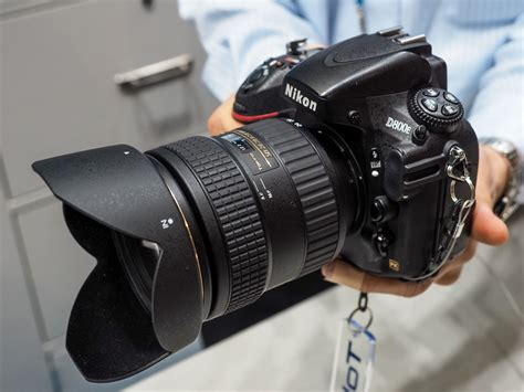 nikon professional price pricing and availability for tokina at x 24 70mm f2 8 pro