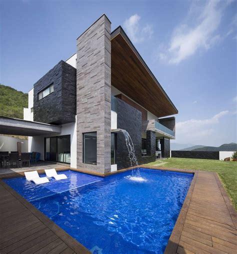 best 25 mexican house ideas on pinterest casa mexicana las 25 mejores ideas sobre fachadas de casa en pinterest