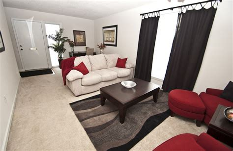 3 bedroom apartments in metairie parktowne apartments in metairie la 3 bedroom