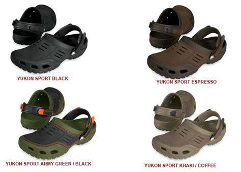 Sepatu Crocs Asli Murah Pulau D katalog produk toko sepatu jual sepatu