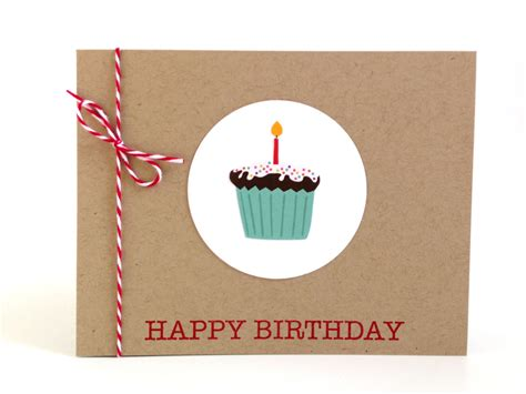 Happy Birthday Cards For Him Happy Birthday Card For Him Husband Birthday Card
