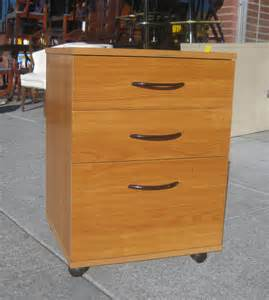 2 Drawer Rolling File Cabinet Uhuru Furniture Collectibles Sold 3 Drawer Rolling