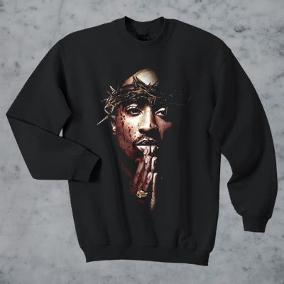 tupac zip tupac hoodie 100 images eyed and lifted black tupac