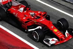 F1 Forum F1 Forum 2017 Australian Gp General F1 Discussion