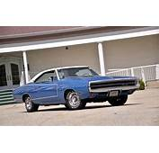 1970  Dodge Charger RT SE By 4WheelsSociety On DeviantArt