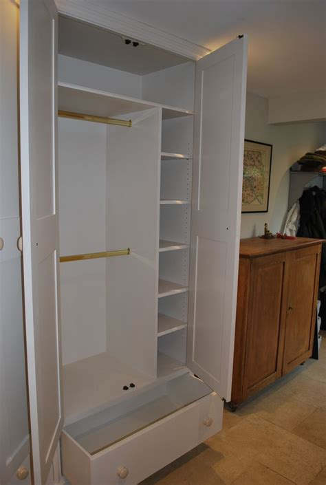 house interior cupboards good cupboards in hall 95 with additional home design