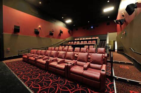 seat amc theatre  open  part  sears grand