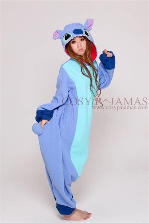 onesie pajamas onesie pajamas newhairstylesformen2014