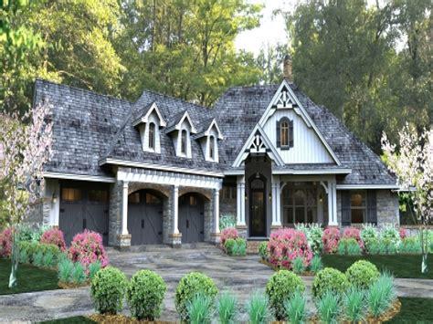 home design denver denver house plans house and home design