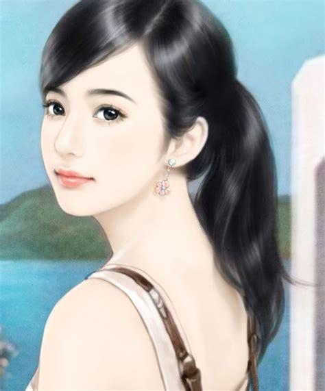 foto hot 10 payudara artis korea paling besar dan montok pin wanita tercantik di dunia pelautscom on pinterest