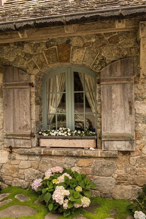 french country windows 25 best ideas about french country style on pinterest