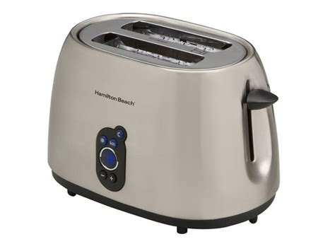 How Much Are Toasters best cheap toasters consumer reports news